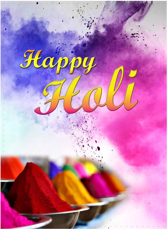 Holi greeting cards holi greeting 6 m4hsunfo
