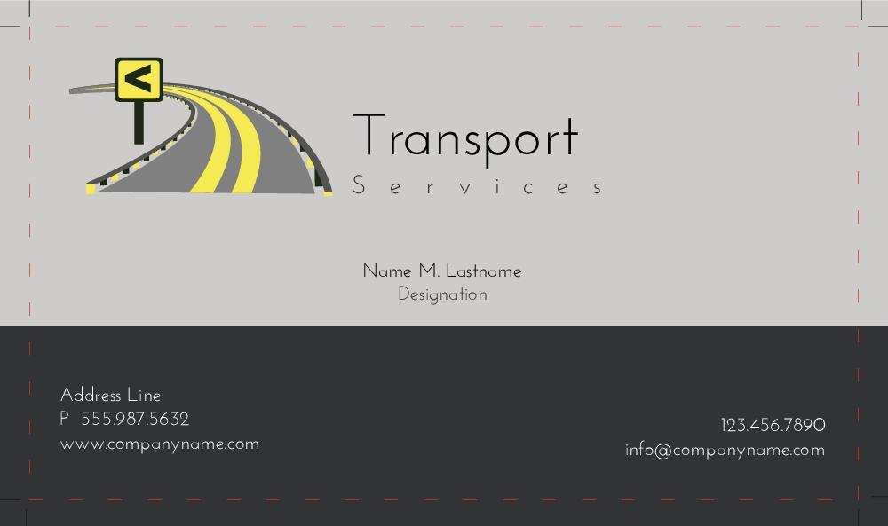 Textured business cards single side printing turnleftahead221 colourmoves