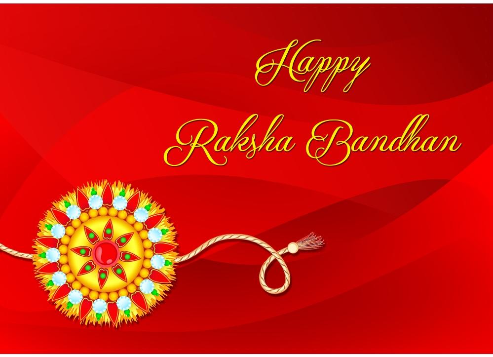 Raksha bandhan greeting cards rakshabandhan10 m4hsunfo