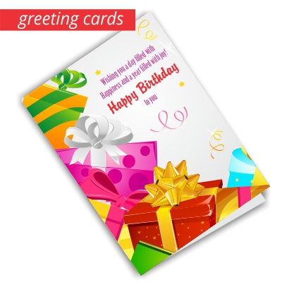 Greeting cards birthday greeting cards m4hsunfo