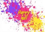 Holi Greeting 3