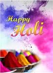 Holi Greeting 6