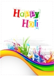 Holi Greeting 8
