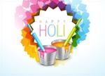 Holi Greeting 10