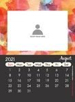 2021 Design 7