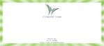 envelope_799
