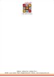 architecture-letterhead-4-november