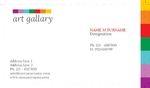 arts&photography-business-card-10-november