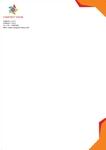 arts&photography-letterhead-1-november