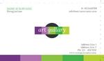 arts&photography-business-card-11-november