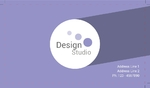 arts&photography-business-card-12-november