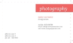 arts&photography-business-card-13-november