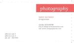 arts&photography-business-card-13-november