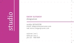 arts&photography-business-card-14-november