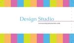 arts&photography-business-card-17-november