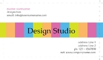 arts&photography-business-card-17-november