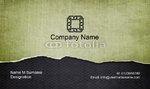 business_cards_