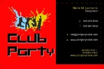 club_party_265