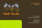 your_club_262