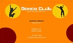 dance_club_261