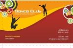 dance_club
