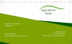 Agricultural-business-card-10-november