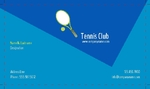 tennis_club_card_241