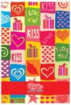 Valentine NotePad 7