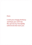 greeting-card-18
