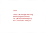 greeting-card-15