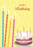 greeting-card-14