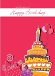 greeting-card-13
