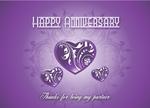 anniversary 4