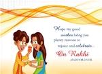 rakshabandhan_3