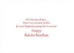 rakshabandhan_9