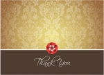 thank you_9