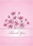 thank you_6