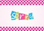 sorry_6