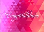 congratulation_1