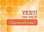 congratulation_2