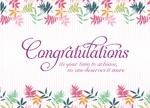 congratulation_3