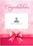 congratulation_4