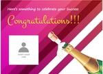congratulation_6