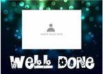congratulation_7